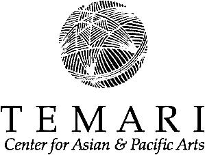 Original Temari Logo