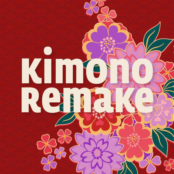 KimonoRemake2018