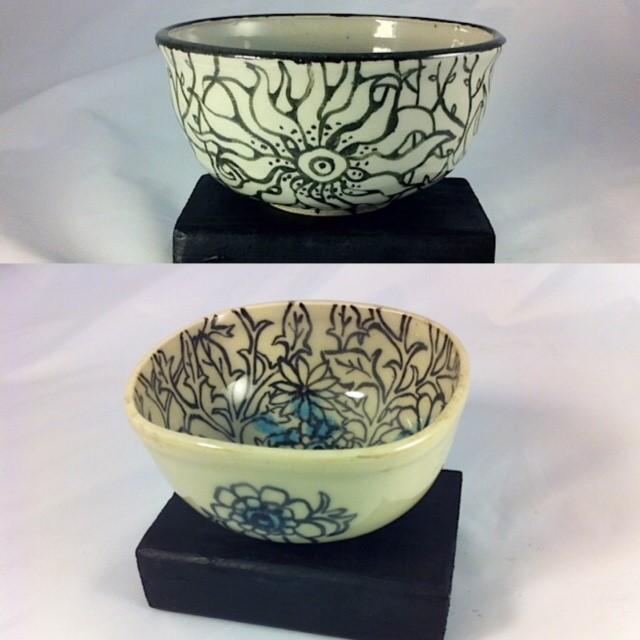 Esther Nowell bowl.jpg
