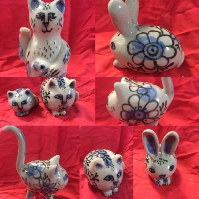 Esther Nowell ceramics.jpg