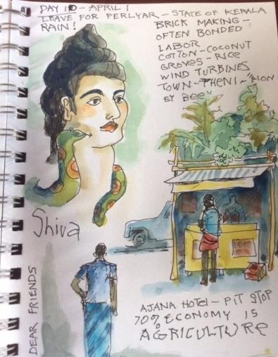 Esther Nowell travel journal 3.jpg