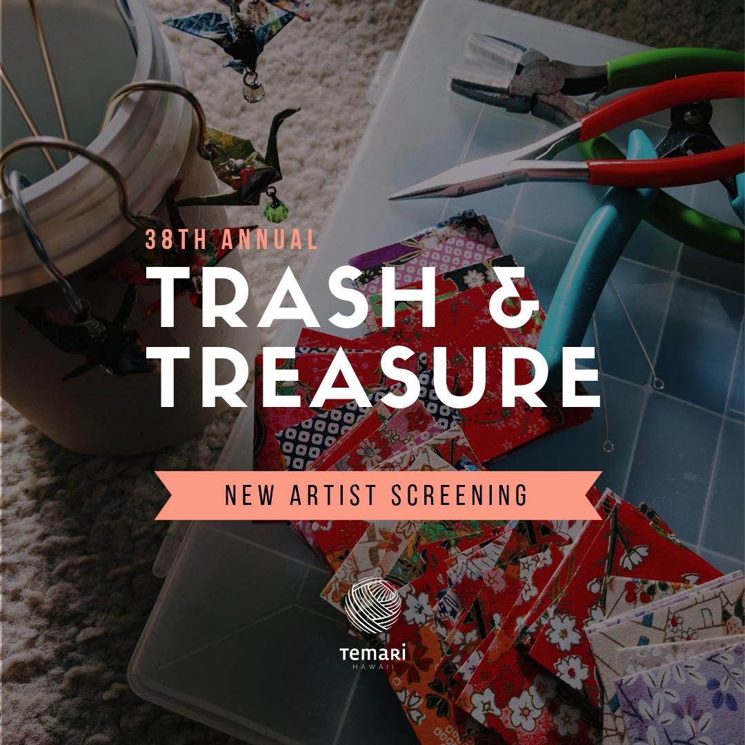 38Trash & Treasure_NewArtist.png