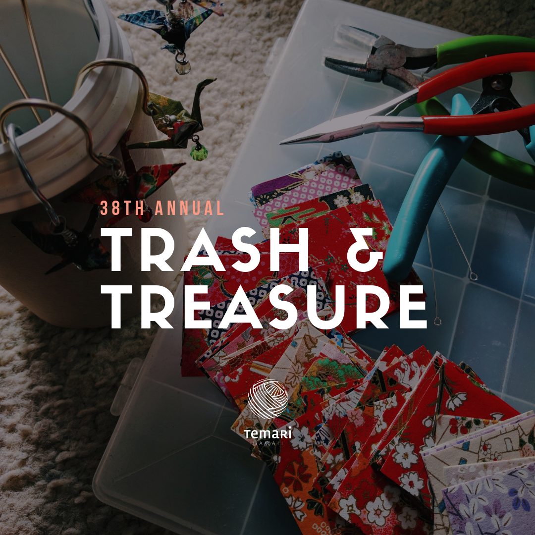 38Trash & Treasure.png