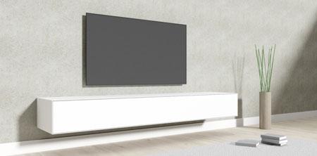 tv-meubel-op-maat link