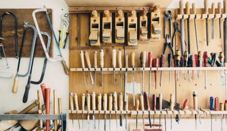 meubelbouw-op-maat link