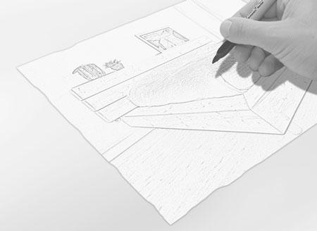 meubeldesign-op-maat link