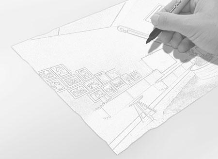 interieur-design link