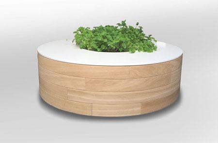 design-salontafel link.