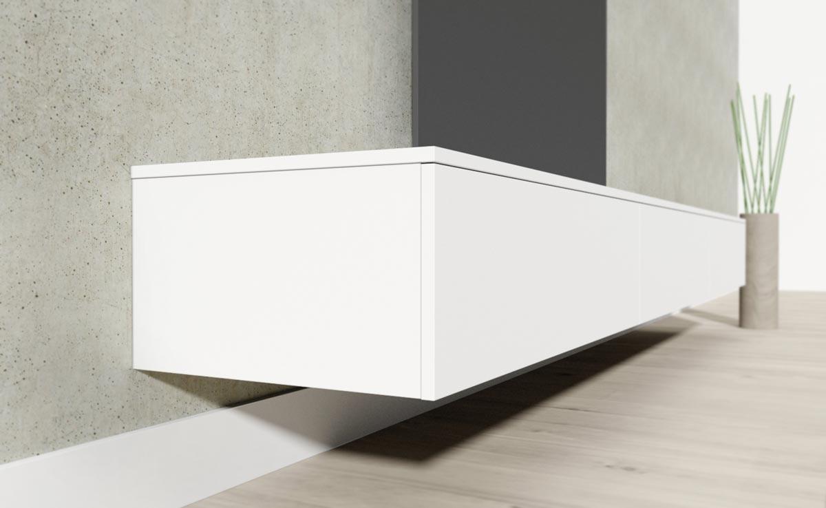 Goedkoop_design_TV_meubel_op_maat.jpg