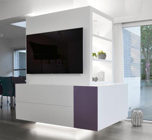 Link naar de pagina /hoek-design-meubel-rondom-een-zuil