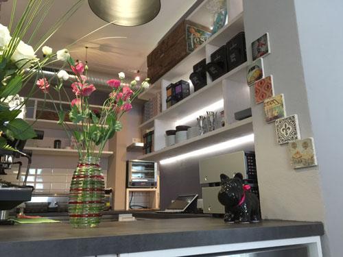 Link naar de pagina /kalles-cafe-en-bar