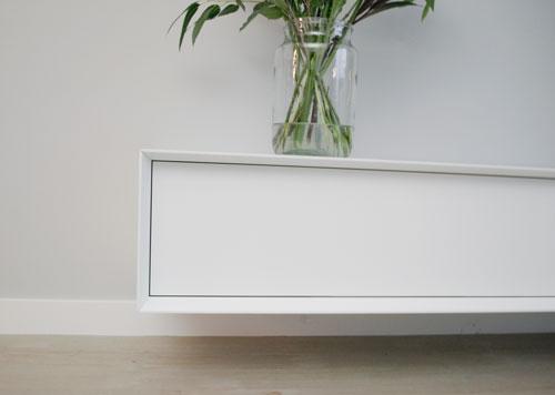 Link naar de pagina /tv-meubel-op-maat/verfijnde-diepgang