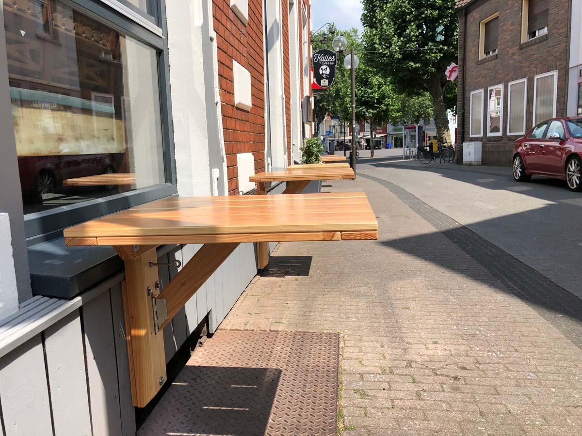 Outdoor-klaptafels-uitgeklapt-van-boven-alle.jpg