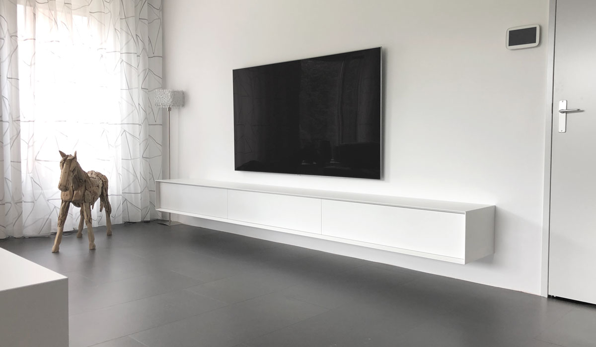 Design-TV-meubel-op-maat-extra-lang_1.jpg