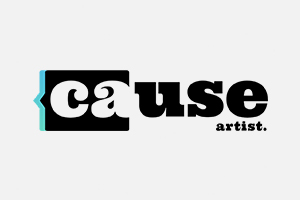 Cause Artist logo press page.jpg