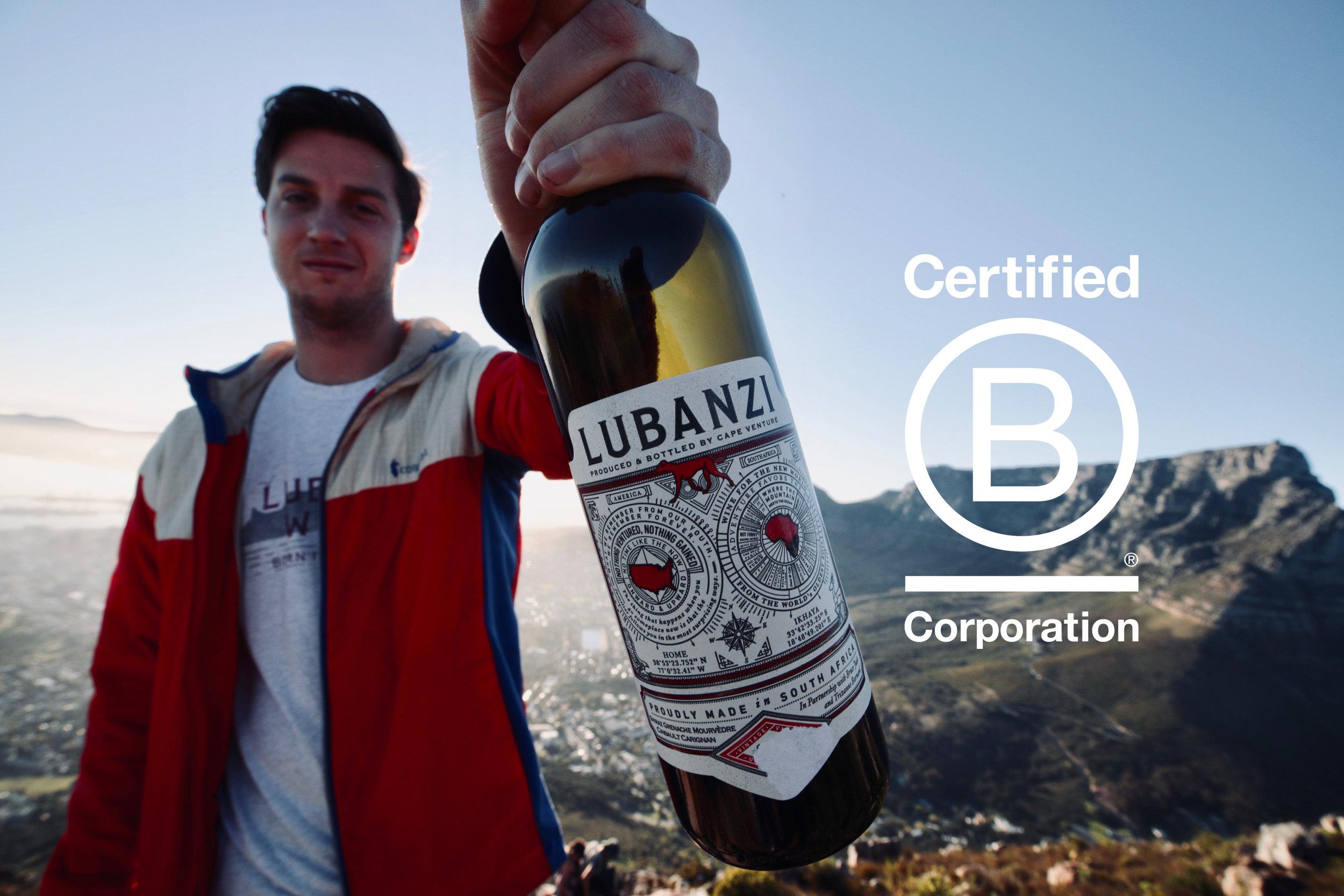 Lubanzi - Certified B Corporation©.jpg