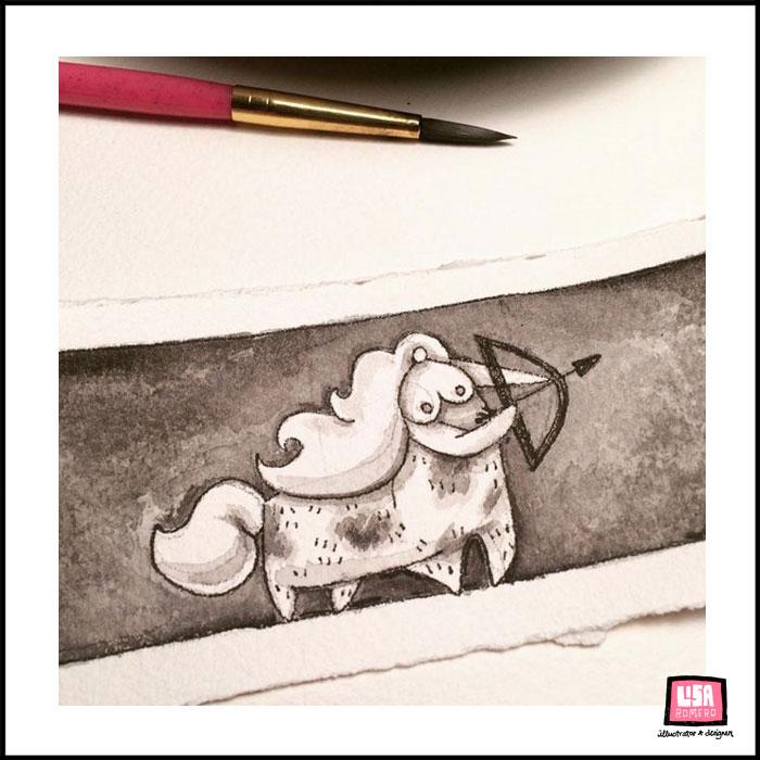 LISA_ROMERO_centauress.jpg