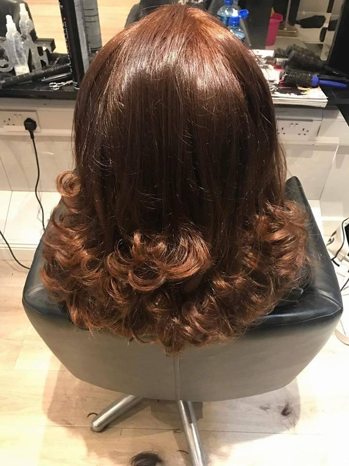 hairsample7.jpg