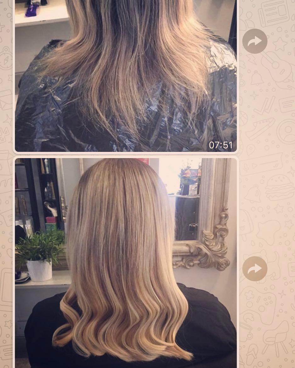 hairsample.jpg