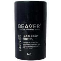 Beaver thickening treatment