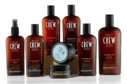 Men's Crew products