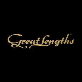 greatlengthsuk_1344933390_280.jpg