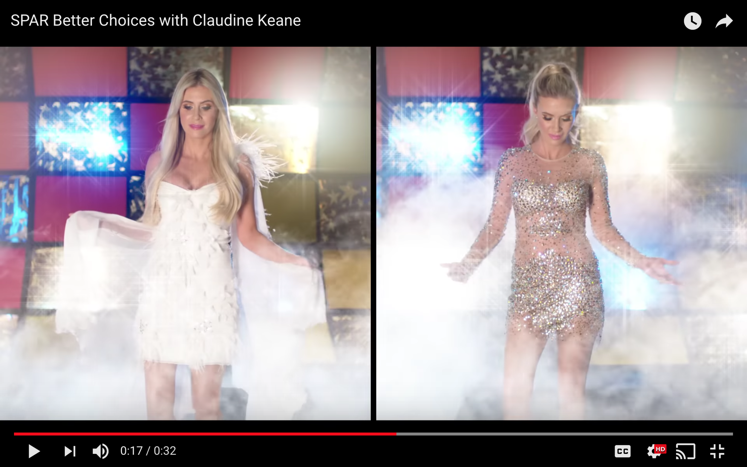 ClaudineKeane_Sparad