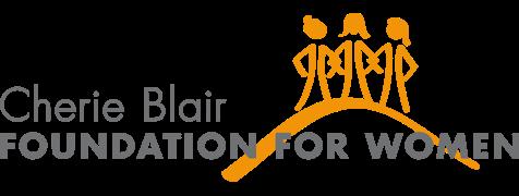 Cherie Blair Mentroship Program