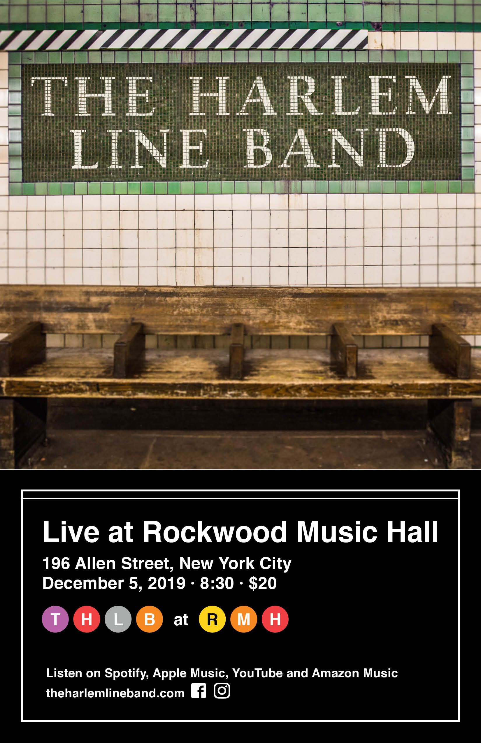 HLB_Rockwood-Music-Hall_10-19.jpg