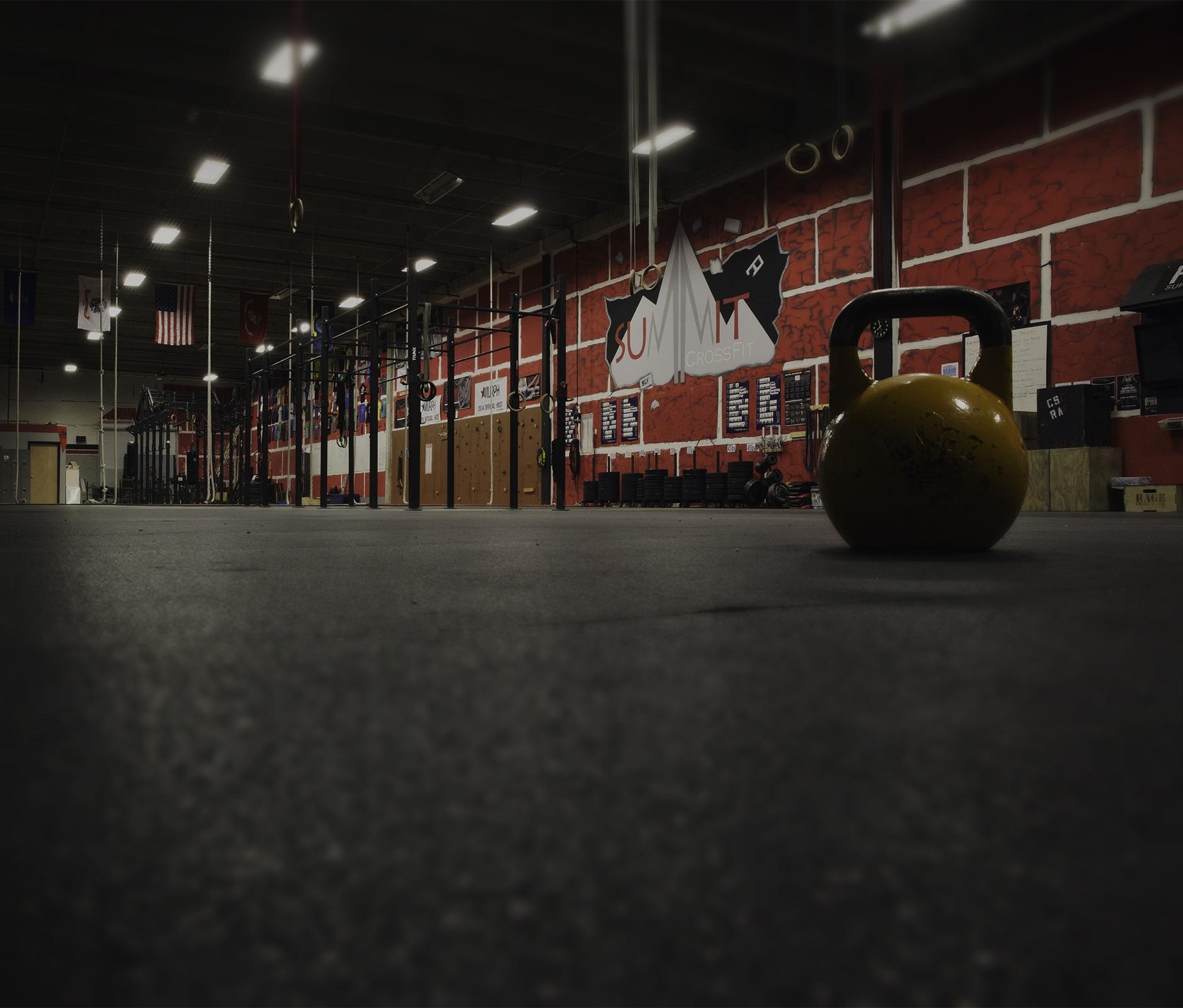 Kettle Floor Temp.jpg