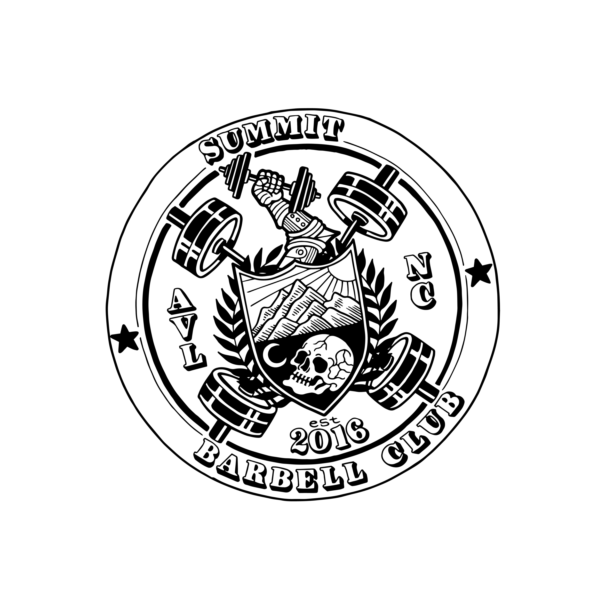 Summit (59 of 75).jpg