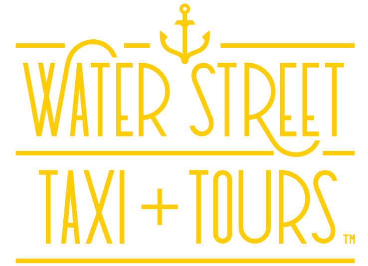 waterstreetlogo.png