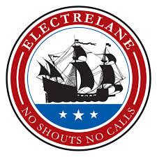 Electrelane - No Shouts No Calls