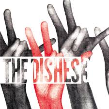 The Dishes - 3