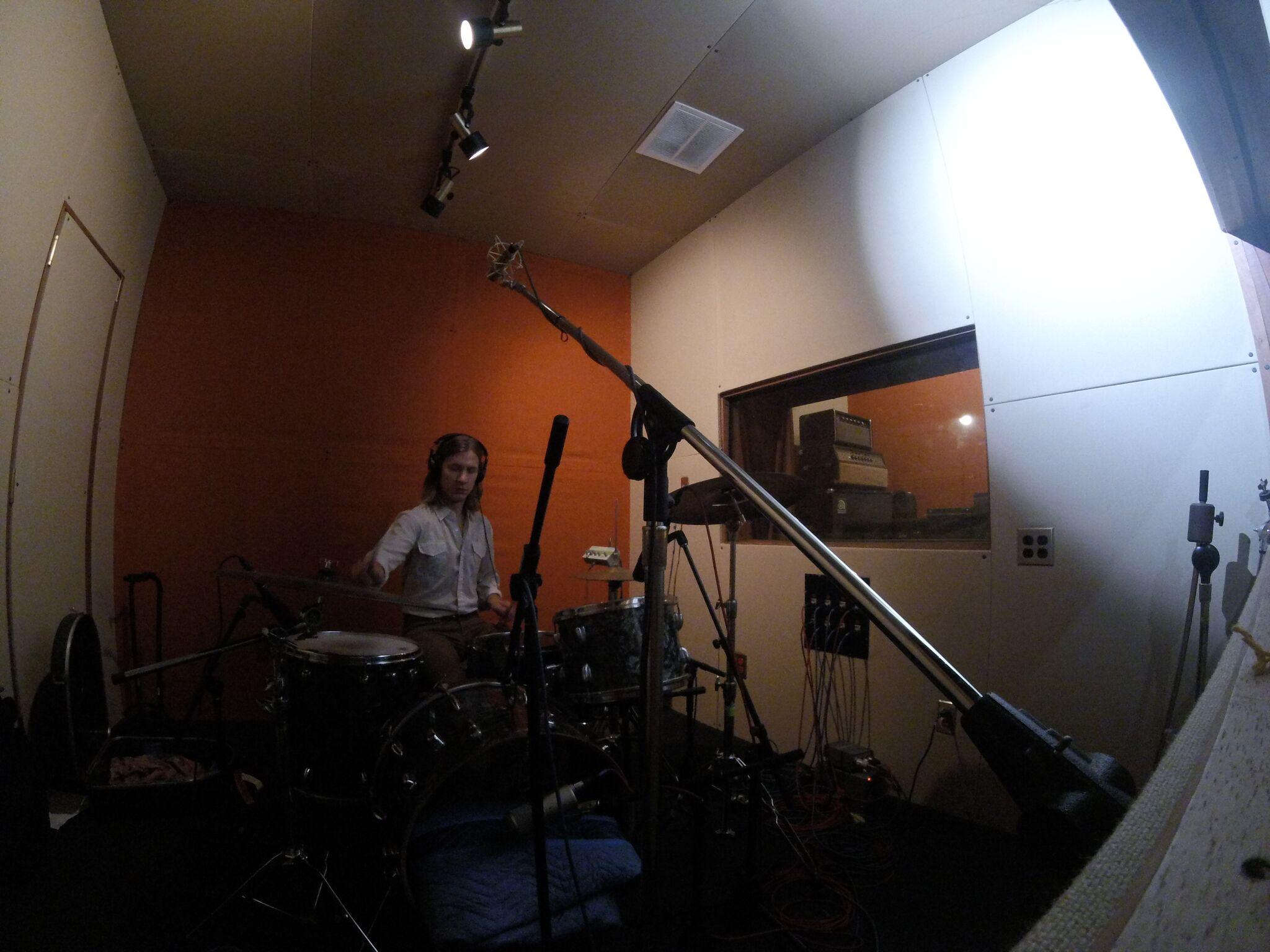 brian derek drums 2.jpg