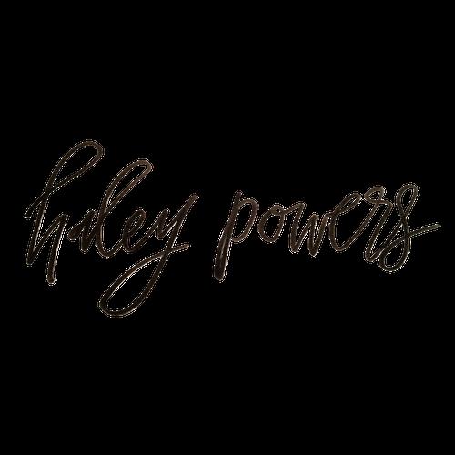 Artsy Signature.png