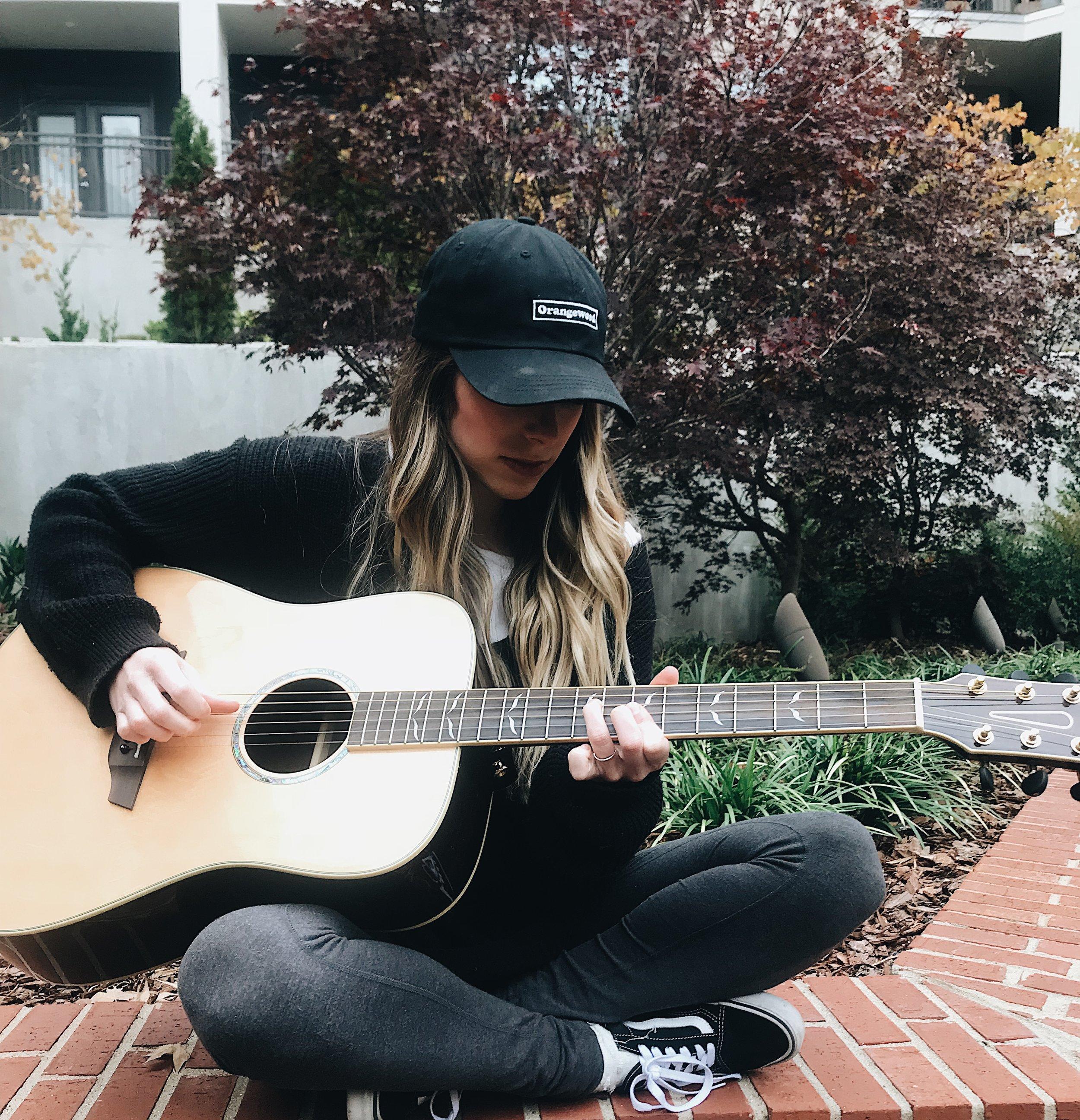 thankfulness blog