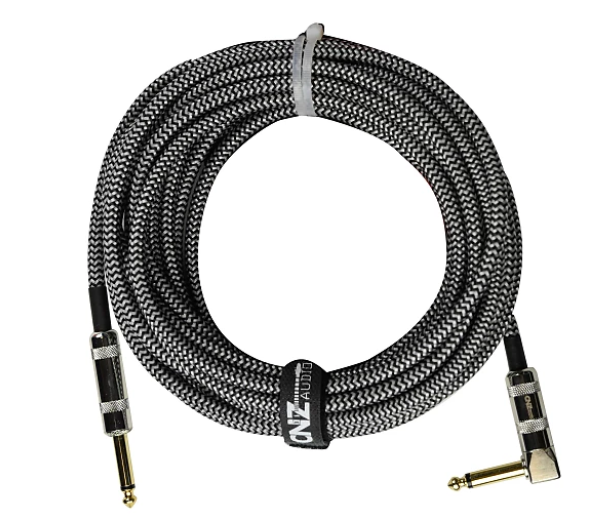 CNZ Audio 20ft Cable