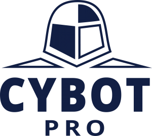 Cybot Image.png