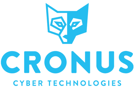 Cronus logo.png