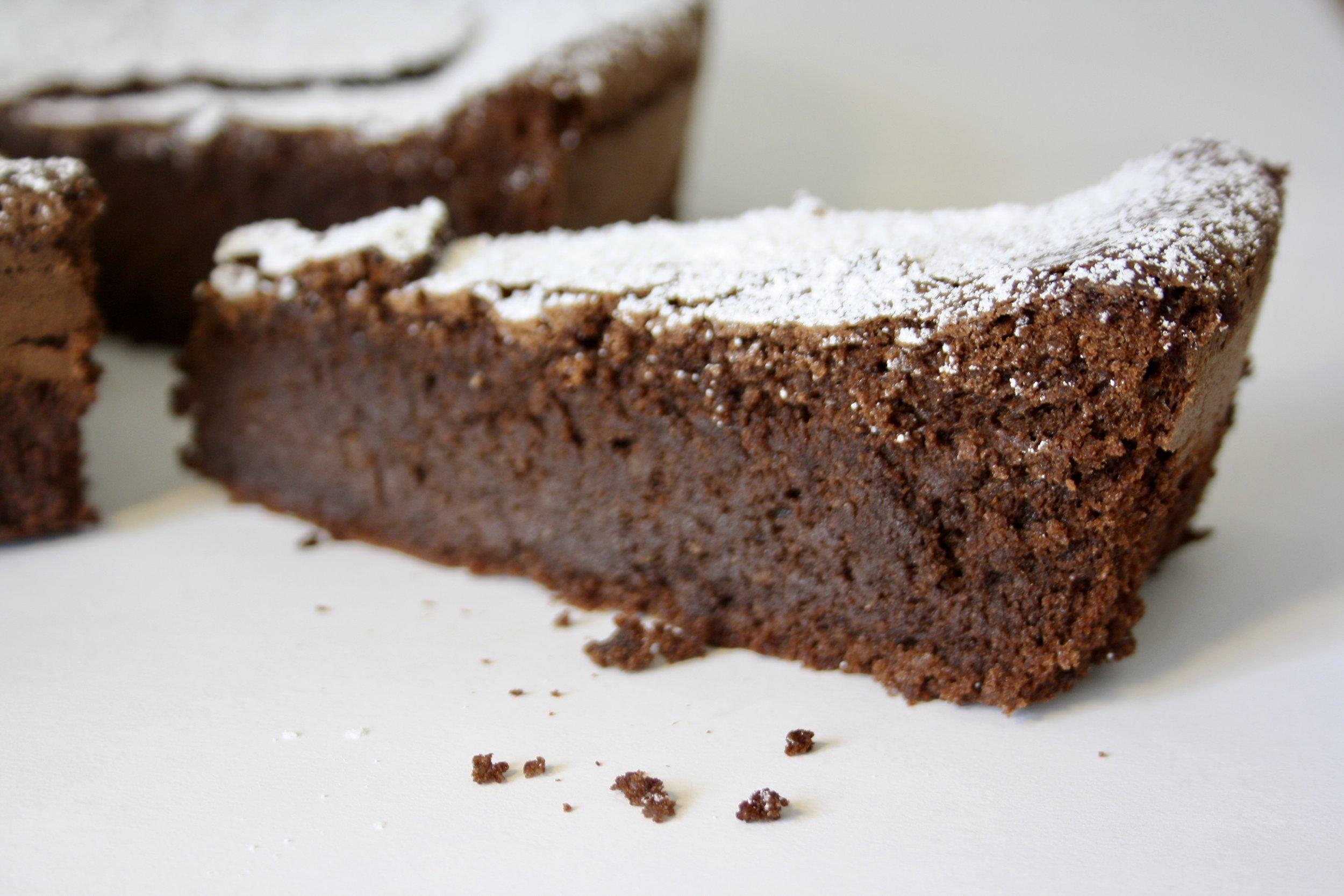 rich-chocolate-cake.jpg
