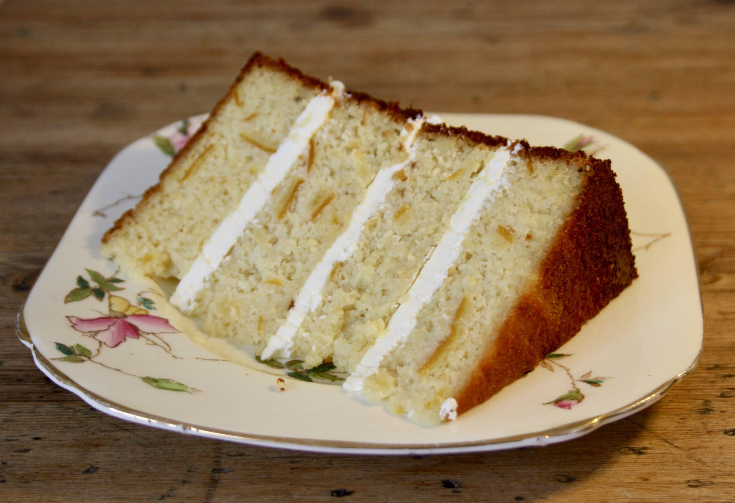 orange-almond-cardamon-cake.jpeg