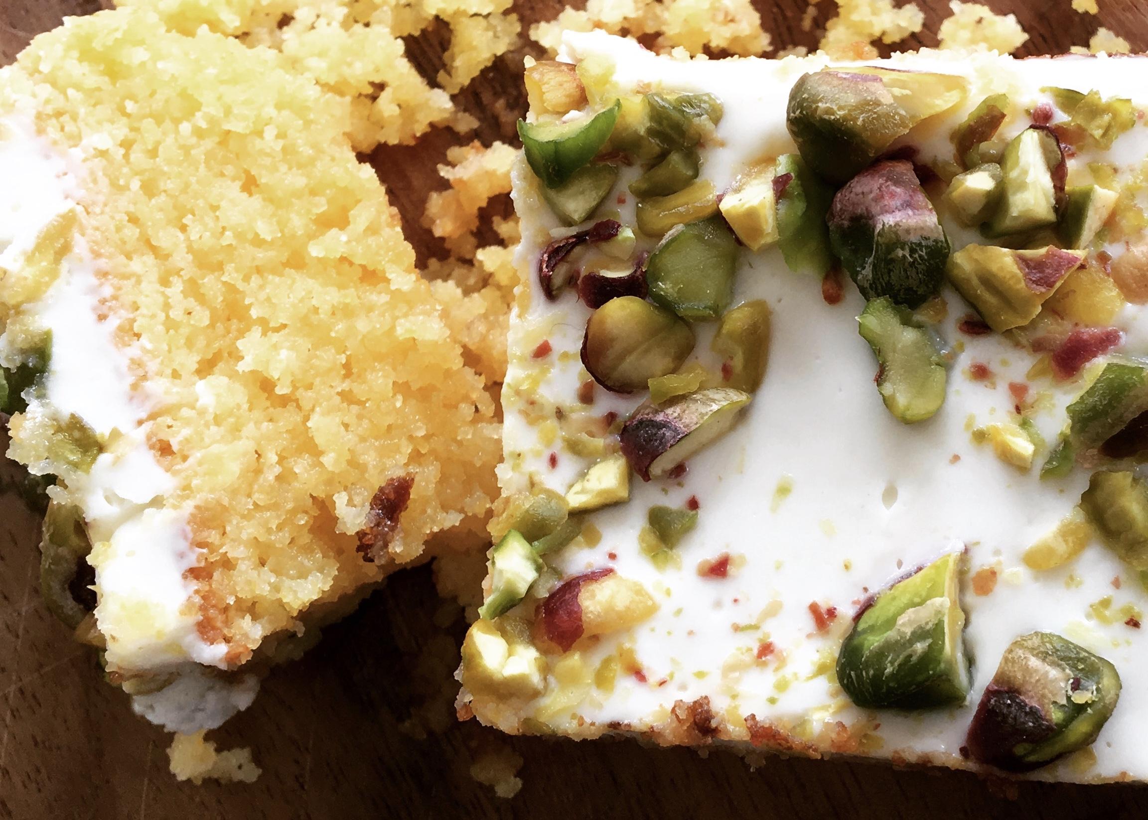 elderflower-yogurt-pistachio-polenta-cake.jpg