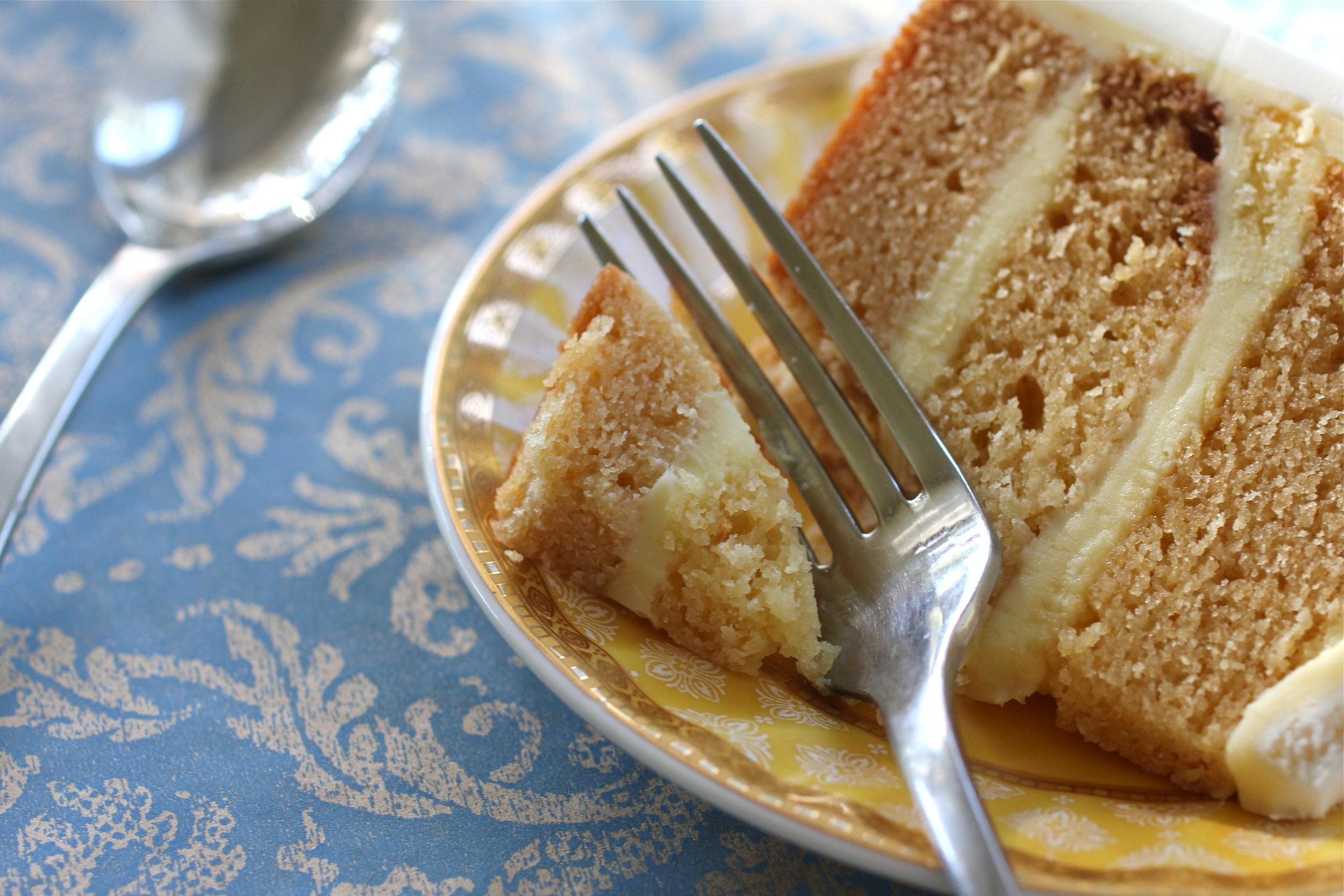 white-chocolate-cake.jpg