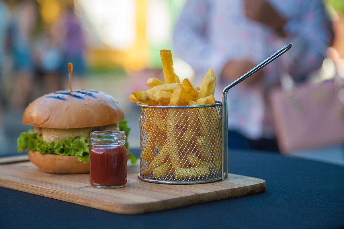 solar-hamburger-IMG_0090.jpg