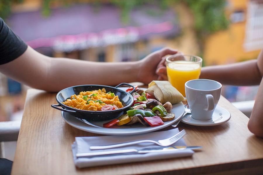 solar-breakfast-IMG_0230.jpg