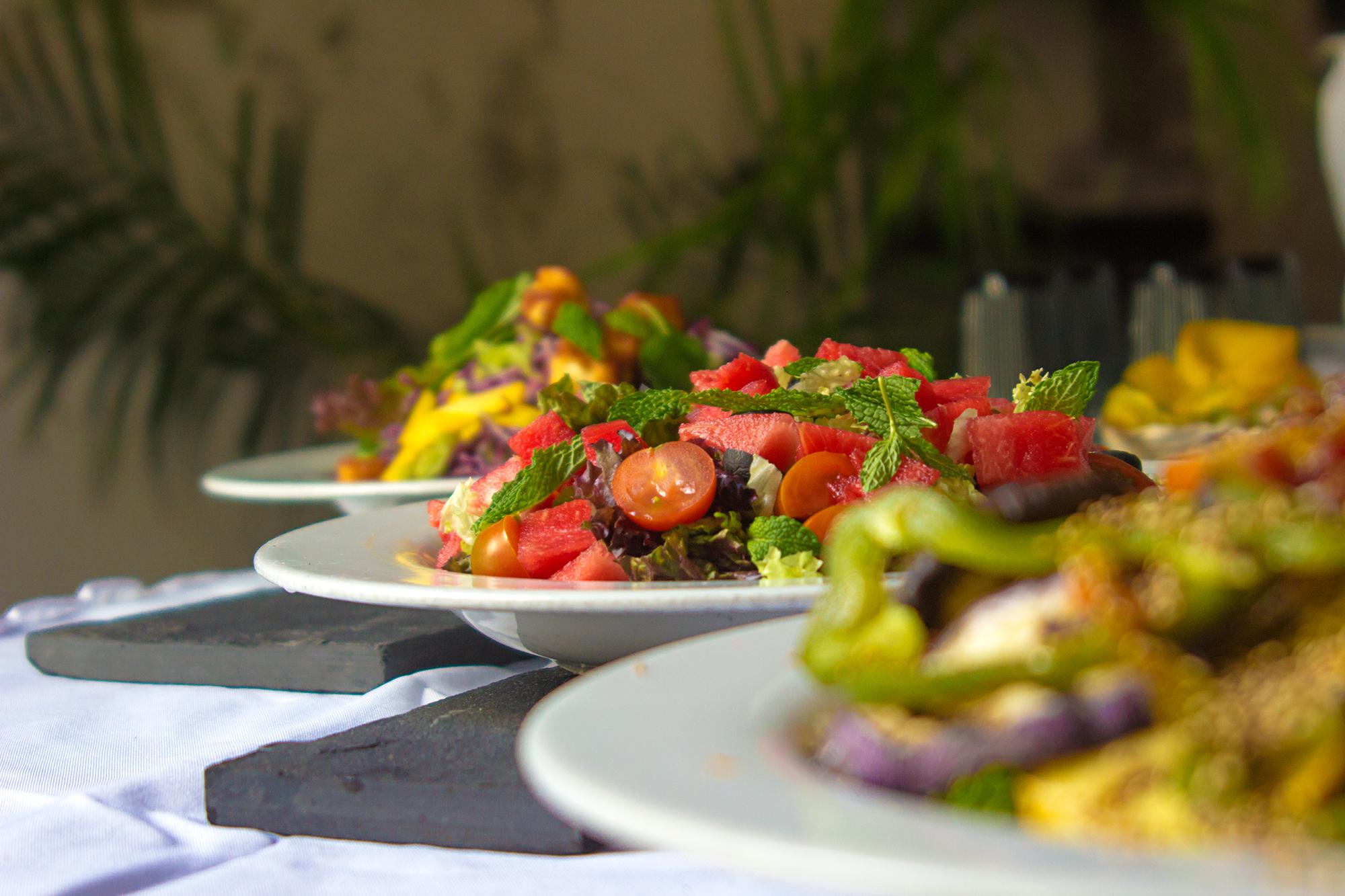 salade solar.jpg