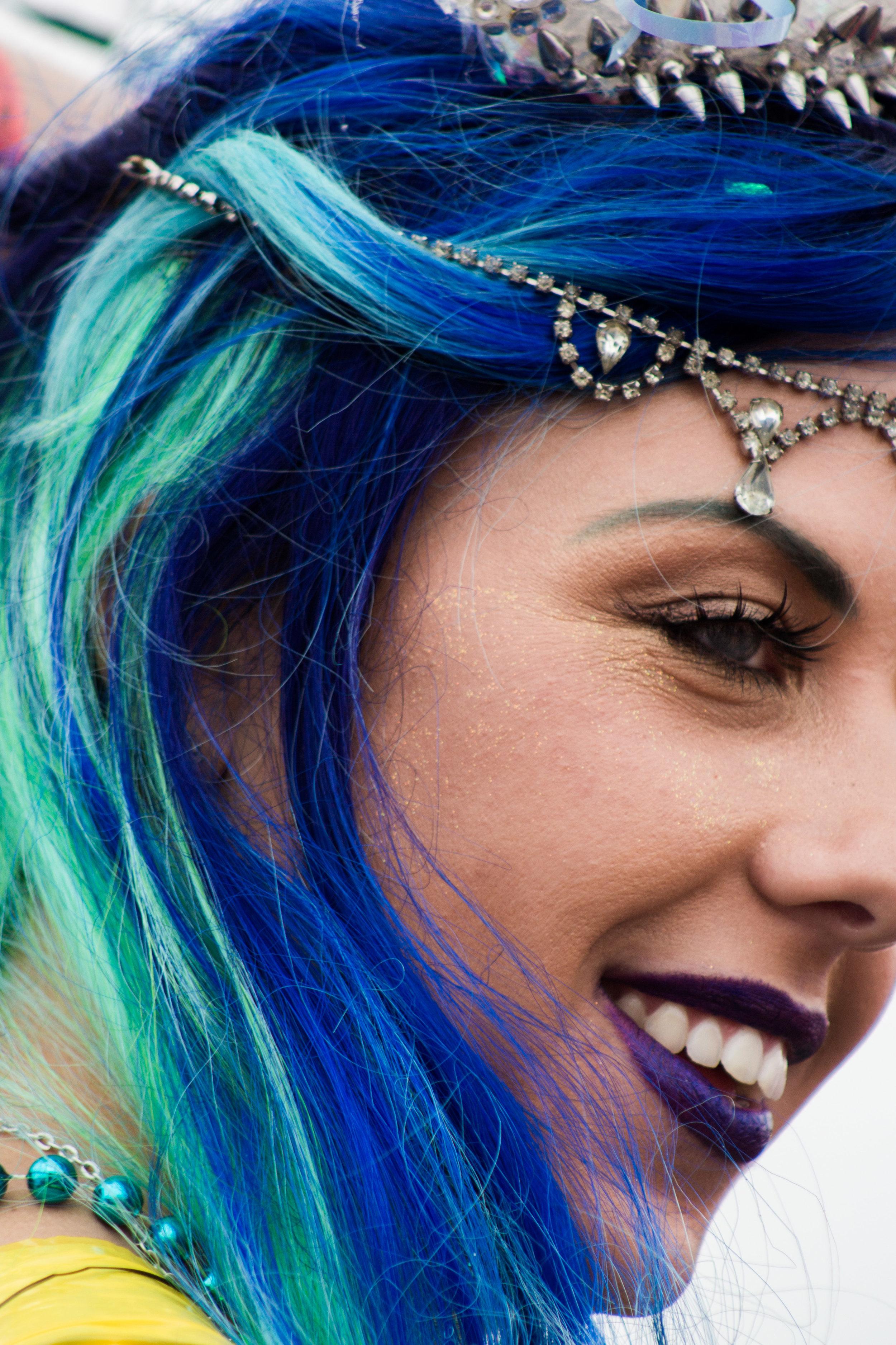 MermaidParade-14.jpg