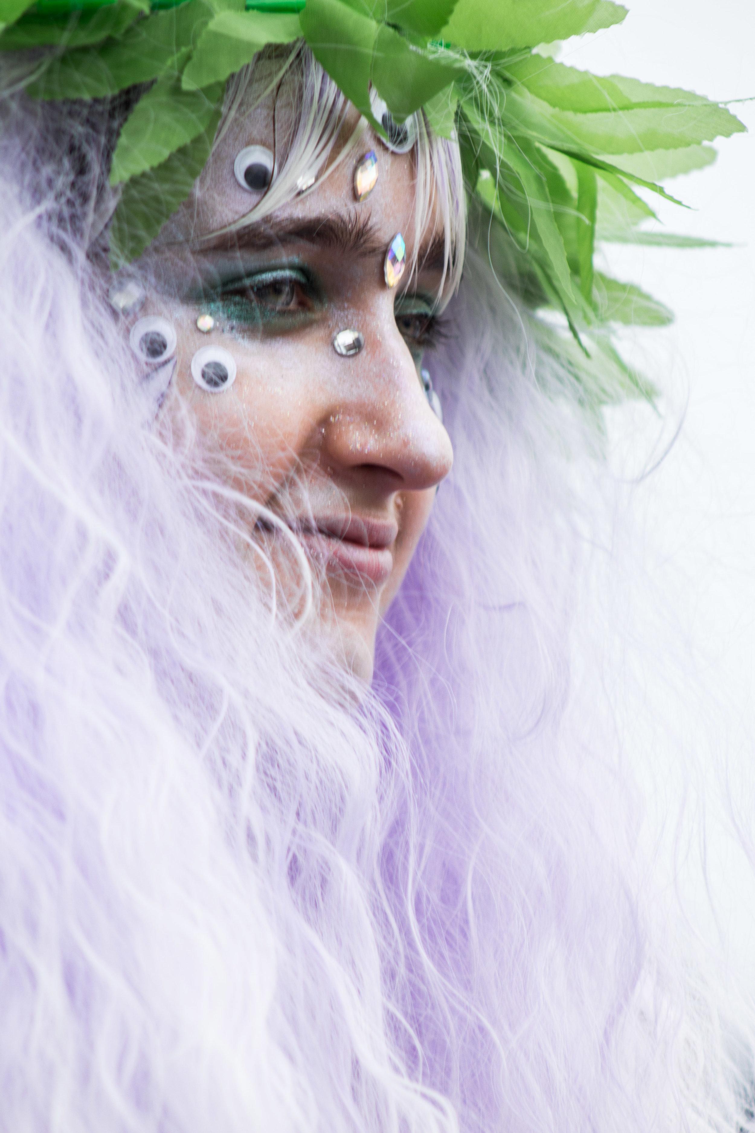 MermaidParade-60.jpg
