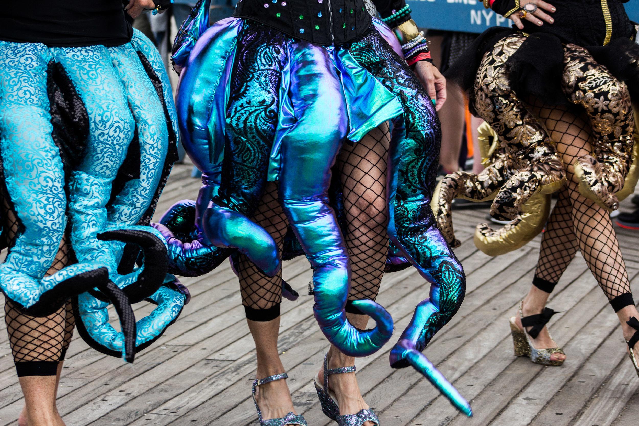 MermaidParade-100.jpg
